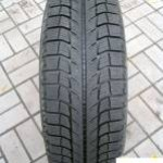 p-michelin-latitude-x-ice-xi2.jpg