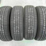 p-goodyear-efficientgrip-eco-eg01.jpg