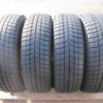 p-michelin-x-ice-3.jpg